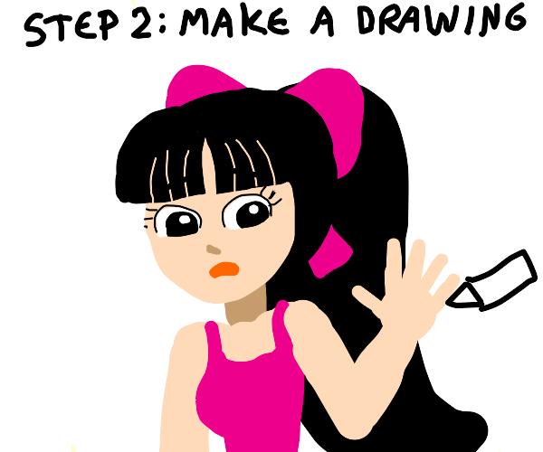 Step 1: Create a Game