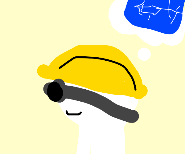 man thinksf blueprint