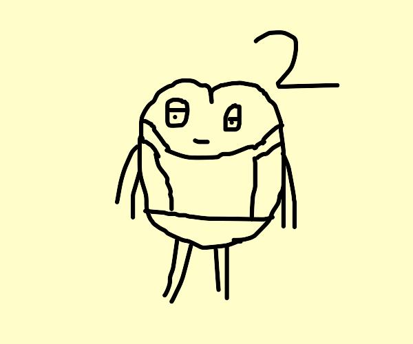 killer bean 2: electric boogaloo