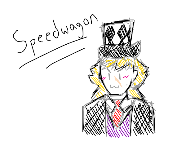Best Part 1 Character