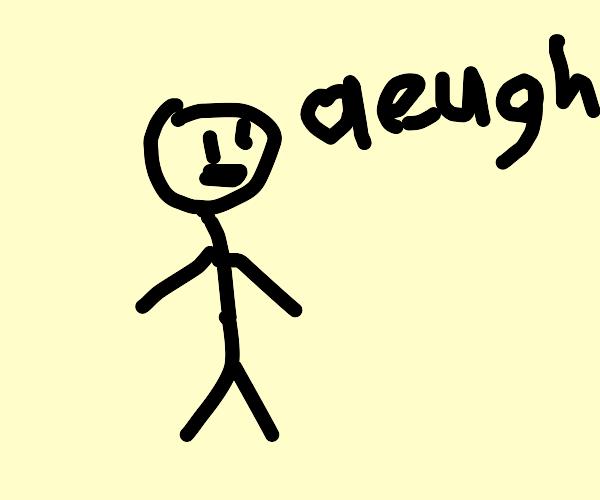 aeugh
