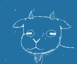 indie goat