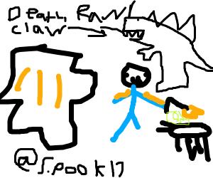 fallot 4