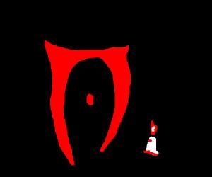 Cult Symbol