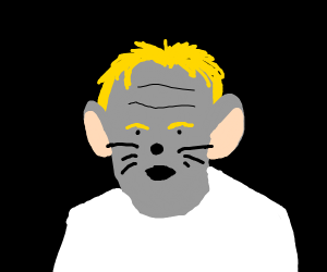 Gordon Ramsay's Ratatouille