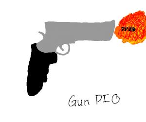 Gun Pio
