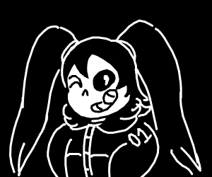 Hatsune Sans
