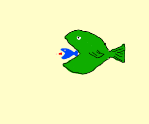 Fishception