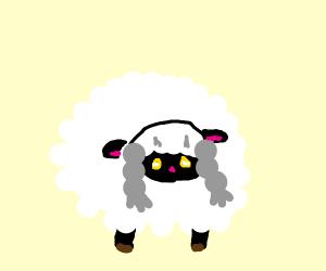 Wooloo (pokemon)