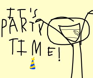 wat time it is