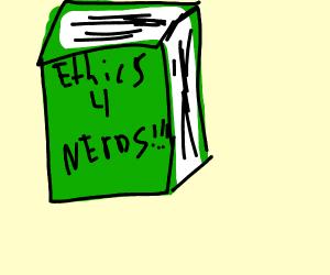 ethics for nerds