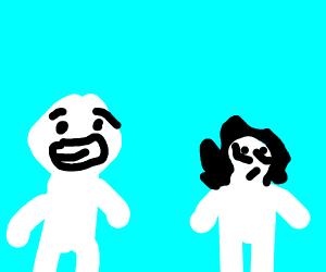 Odd1sout + jaden animations
