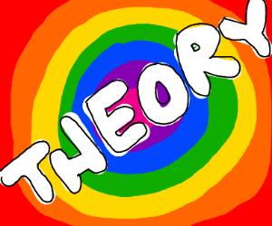 a gay theory