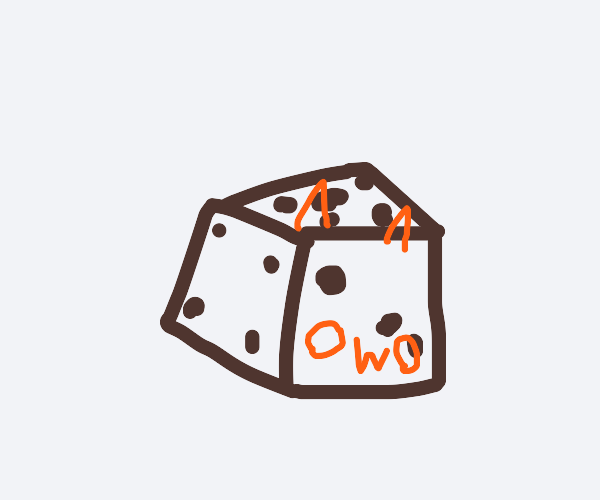 owo Dice