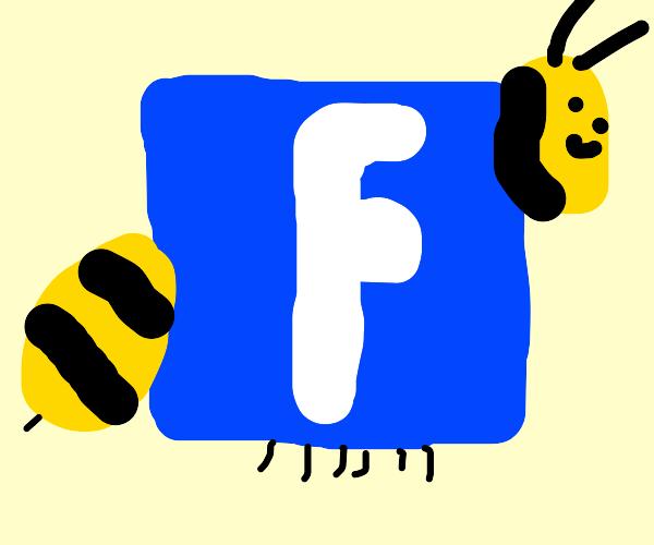 BeeFacebook