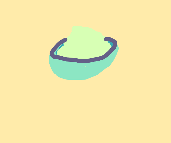 sam wasabi