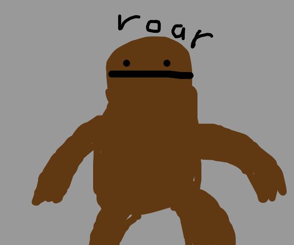 beeg bear