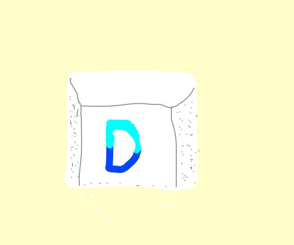 Sugarception