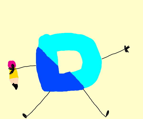Drawception is banned