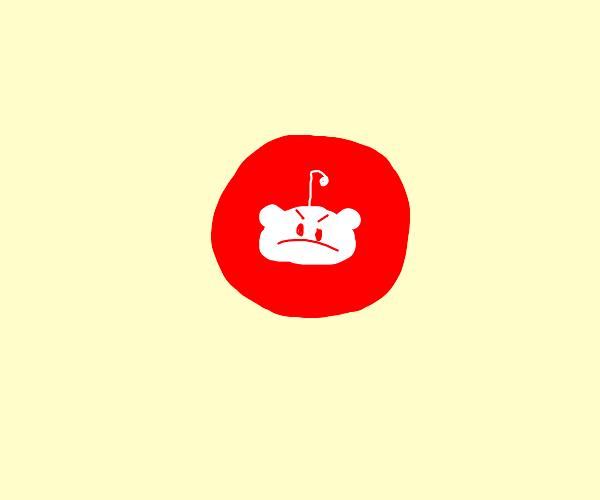 Angry Reddit