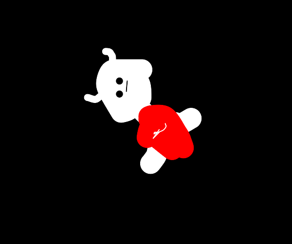 SomeThingElseYT