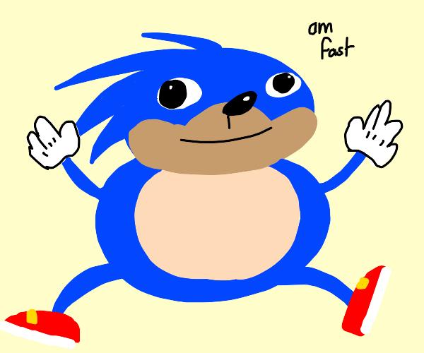 The TRUE Sonic Redesign