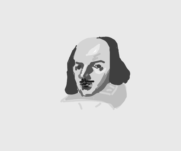 Noir Shakespeare
