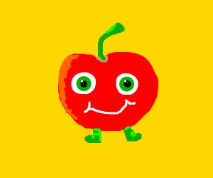 Nice Cherry