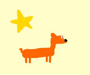 Star Fox?