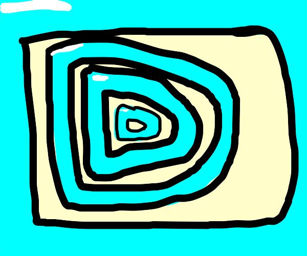D-ception