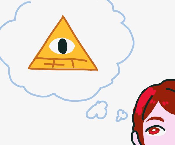 thinking about Illuminati