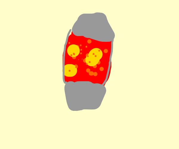 lavas lemp