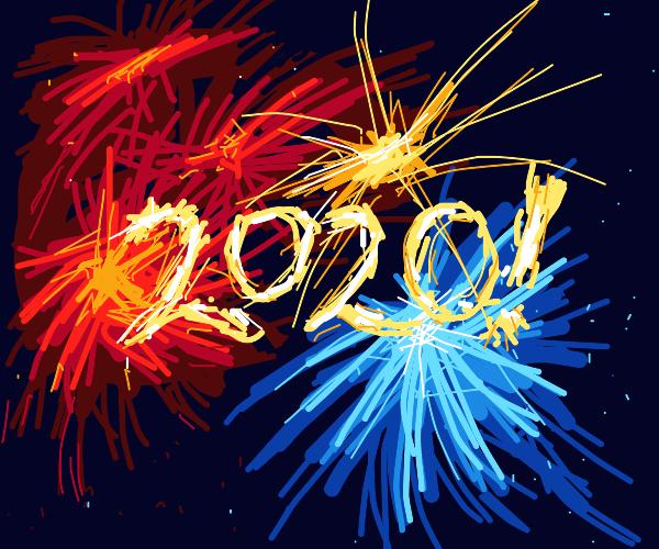2020!!!