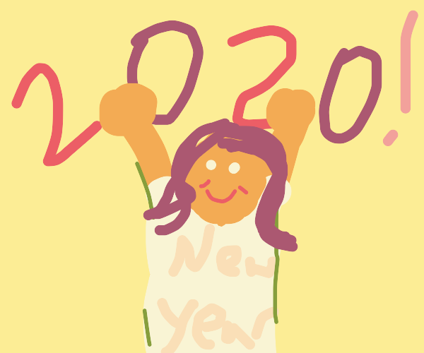 2020 eggstravaganza!