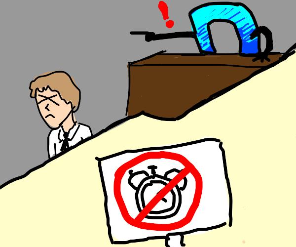 Drawception fires employees. Boycott time!