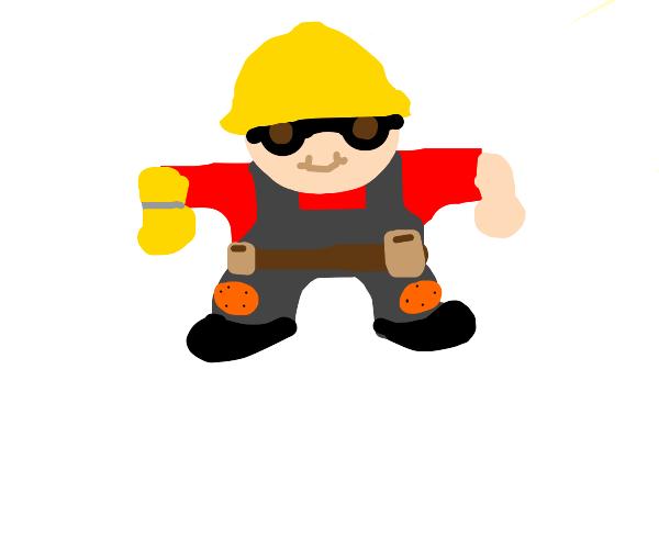 Short Engineer