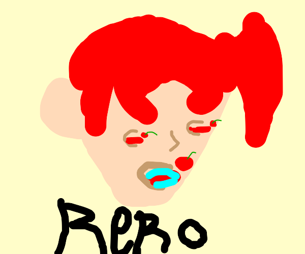 Make Me A Very Very Cursed Jojo Pfp