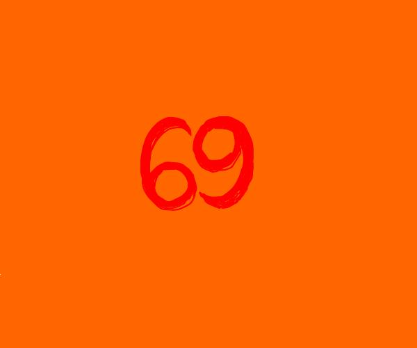 6ix9ine