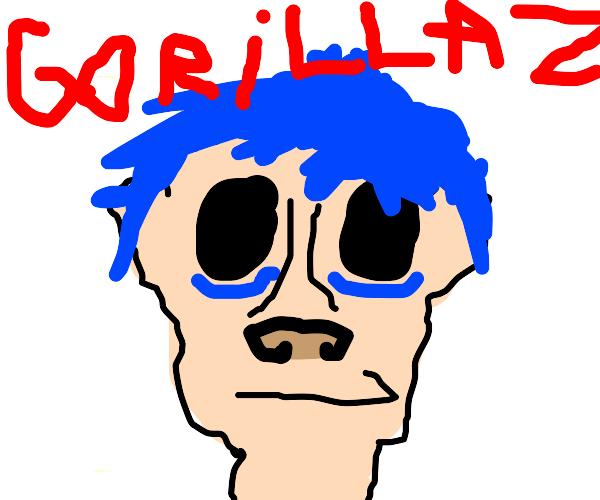 Draw any 2d Idol