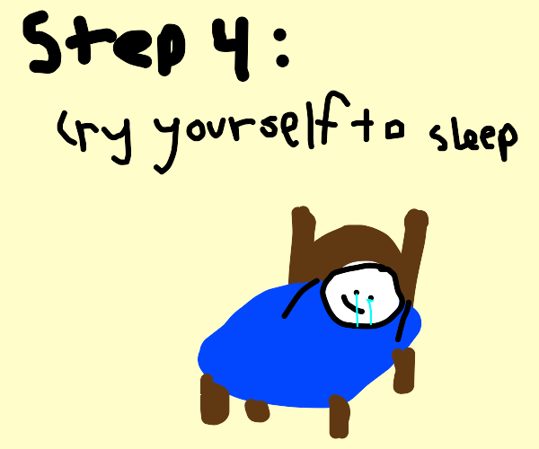 Step 3: Make 911 happen anyway