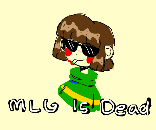MLG Chara