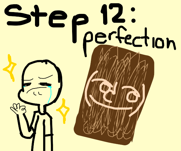 Step 11:  Shave it into wooden planks