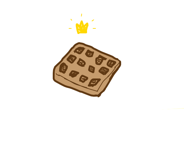 hype waffle hype waffle