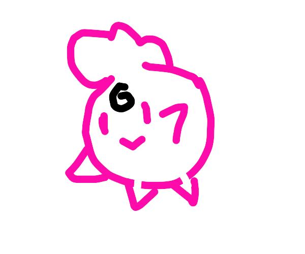 Igglypuff