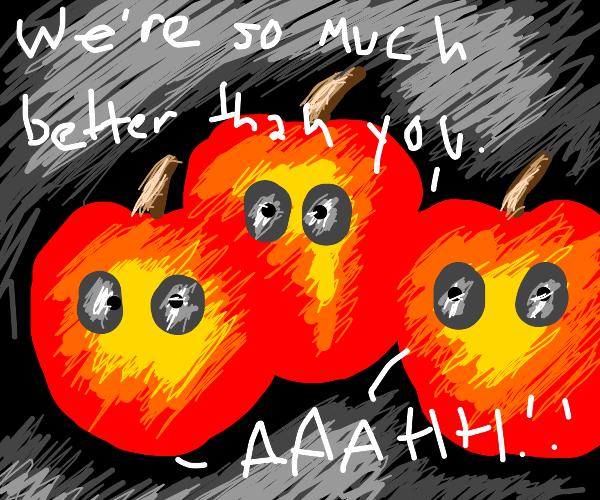 Top 3 Apples