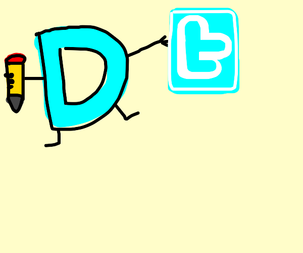 Twitception (Drawception + Twitter)