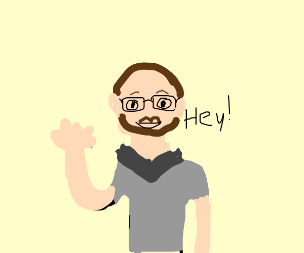 Hey Vsauce! Micheal here.
