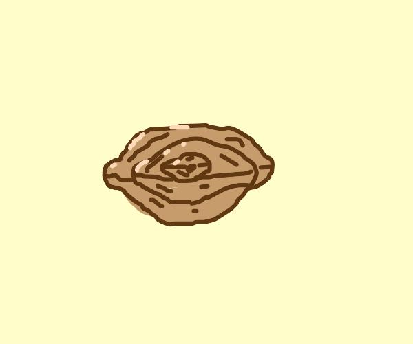 walnut-ception