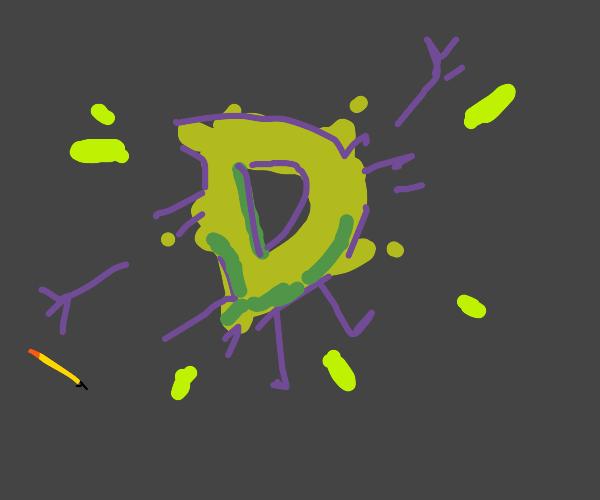 Drawception explodes