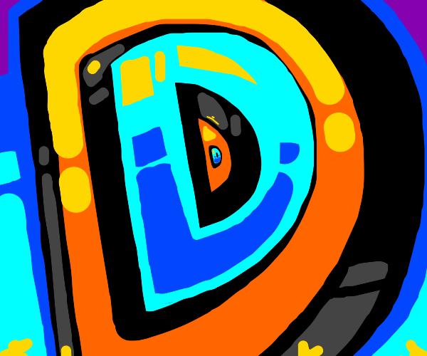 Draw drawception ception